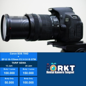 canon-eos-700d-ef-s-18-135mm-f3-5-5-6-is-stm