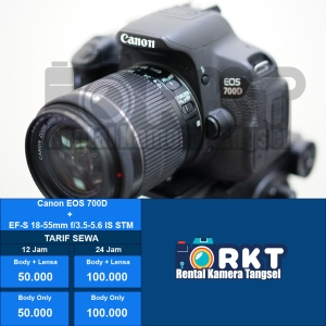 canon-eos-700d-ef-s-18-55mm-f3-5-5-6-is-stm