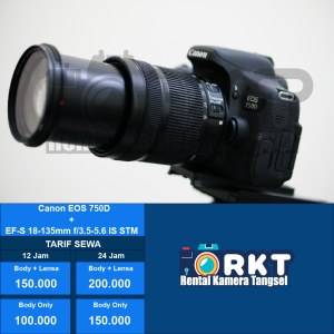 canon-eos-750d-ef-s-18-135mm-f3-5-5-6-is-stm