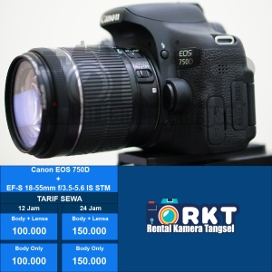 canon-eos-750d-ef-s-18-55mm-f3-5-5-6-is-stm