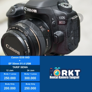 canon-eos-80d-ef-50mm-f1-4-usm
