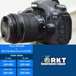 canon-eos-80d-ef-s-18-55mm-f3-5-5-6-is-stm